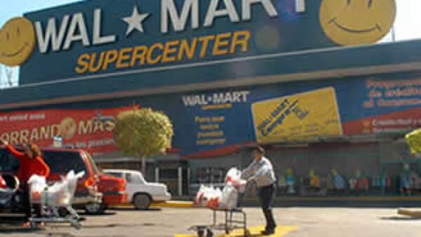 El efecto calendario por Semana Santa tuvo un efecto más negativo en las ventas de las operaciones de la empresa en Centroamérica que en México. (Foto: AP)