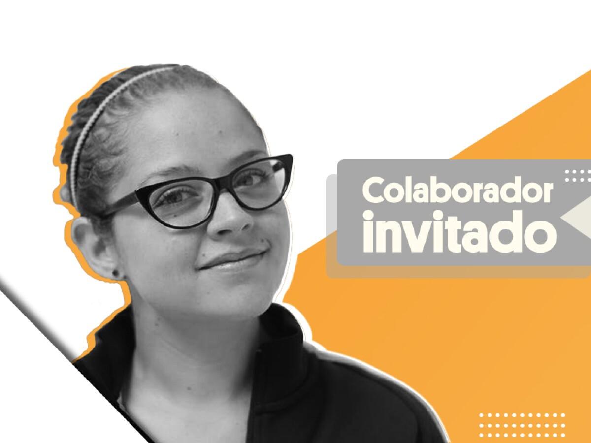 #ColumnaInvitada | #MiBarrioMeRespalda busca dar apoyos a personas en calle