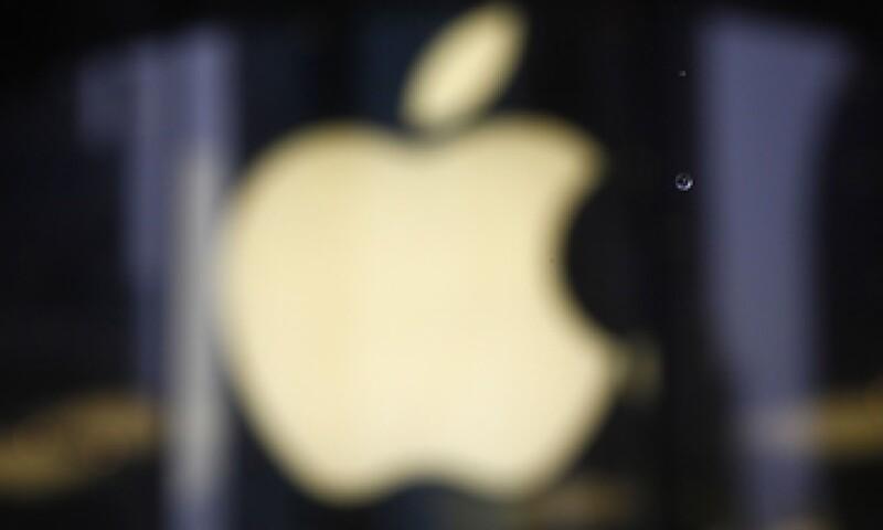 Steve Jobs dejó su puesto como presidente ejecutivo de Apple el miércoles pasado. (Foto: Reuters)