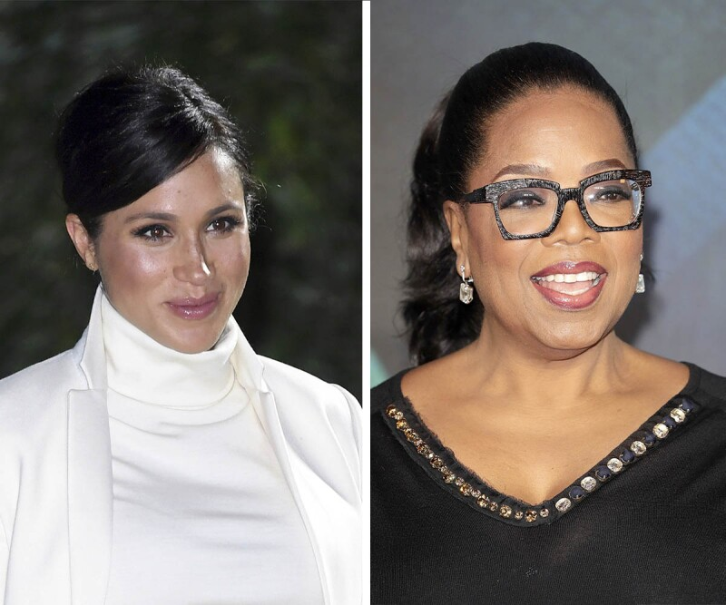 oprah-meghan.jpg