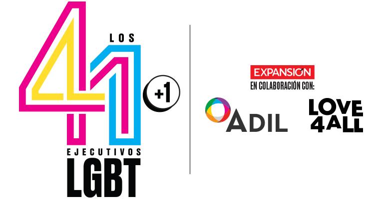 Nike colabora con el creador de la bandera LGBTQI+ para su